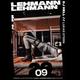 DJ Hell @ Lehmann Club (Stuttgart) 29-09-2018