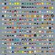Mix Ghostbuster Theme - Kevin Kjuro
