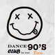 Dance club 90s by Joys selection Two.mp3