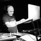 167Flash instrumix 005 by DJ Stino