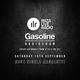 Nicola Magalotti Gasoline Radioshow #31 for Ibiza Live Radio