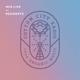 Cotton City Radio - Thursday 21st February 2019 - MCR Live Residents