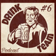 Drink Team #6
