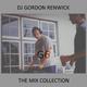 G6 - DJ Gordon Renwick