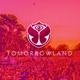 WAFF - Live @ Tomorrowland Festival 2018 (Boom, BEL) - 22.07.2018