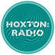 SWLRAD027 - Sleep / Walk / Listen Sessions - Hoxton Radio - May 2018