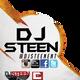 DJ STEEN RADIO MIX 182
