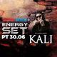 Energy_2000_Przytkowice_-_KALI_pres_Hip-Hop_Night_30_06_2017