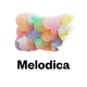 Melodica 17 December 2018 (a sort of best of the year)