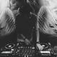 DJ.H It's a TRAP Mix