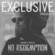 Exclusive presents - Tchami x Malaa