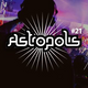 Astropolis Mix DJ mix set