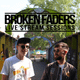 Broken Faders - BFLIVE001 // Live Stream Sessions 1