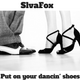 Put on your dancin' shoes