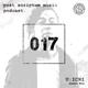 Post Scriptum Music Podcast 017 - U:Ichi Guest Mix