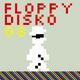 Floppy Disko 08
