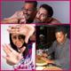 #66-PSYCHOTIC BUMP SCHOOL 66-feat. The JOE & JOSHUA SHOW, JAMES LEACH, & DJ SPARK