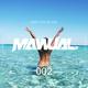 MANUAL. Chapter 002 - Deep House Summer Mix 2019