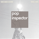Pop inspector #03 - Baxter Dury, Julia Holter, Soulwax and much+