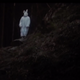 Way down the rabbit hole 7