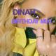 MAXintheMIX DINAH JANE BIRTHDAY MIX!!