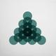 Arjuna Progressive Melodic Techno Neo Trance New Music 2015