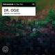 In The Mix #6: Dr. Ogie (05.06.2019)