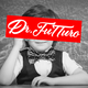 Back to Mix - Dr. FuTTuro