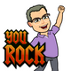 Rocking Sobriety 18.03.16