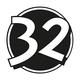DISCOANTHONY 32