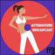 Afterhours Broadcast 003