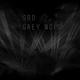 SOD SESSION 69