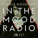 In The MOOD - Episode 227 - LIVE from Cavo Paradiso, Mykonos with Chris Liebing