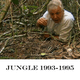 Jungle 1993-1995