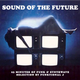 Sound Of The Future (DJ-set by Funktional J)