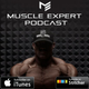 151- Training with Maximum Effort and Avoiding Injury with Eric Seifert
