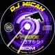 DJ Micah and Elemental present