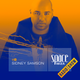 Sidney Samson at Ibiza Calling - July 2014 - Space Ibiza Radio Show #8