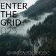 Enter The Grid 025