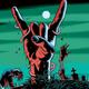 Dubstep / Trap (Headbanger Vol. 7) 6.3.19