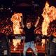 Martin Garrix Live @ Electric Jungle Music Festival, China 2018