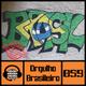 #059 Orgulho Brasileiro