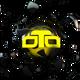OTo_ ToXiC_ HouSE_