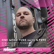 One More Tune #94 - N-Type Guest Mix - RINSE FR (17.02.19)