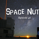 VLT - Space Nuts with Dr. Fred Watson & Andrew Dunkley Episode 46