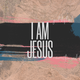I Am The One Who Satisfies