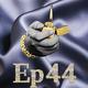We the Best Radio - DJ Khaled - Episode 44 - Beats 1 - Freeway, Rihanna