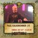 Paul Kalkbrenner LIVE @ Tomorrowland - Boom, Belgium - 26/07/2015