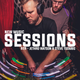 New Music Sessions | B2B with Jethro Watson and Steve Toombs