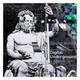 Sasha Minus - Digital Underground (Episode Two, 26/06/17)
